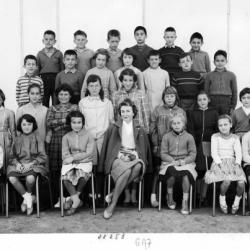 1959-60 6A7