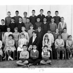 1959-60 6M3