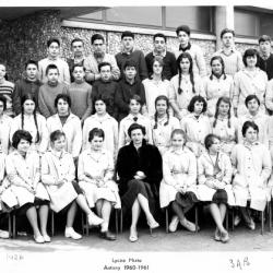 1960-61 3AB