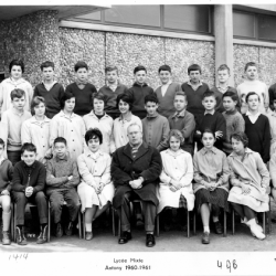 1960-61 4AB