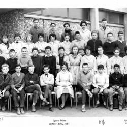 1960-61 4M1