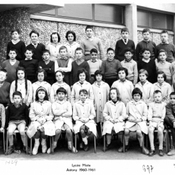 1960-61 6A7