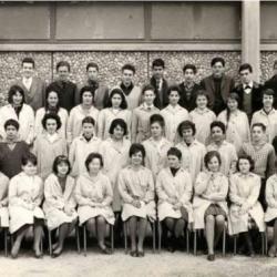 1961-62 2nde AA'BC