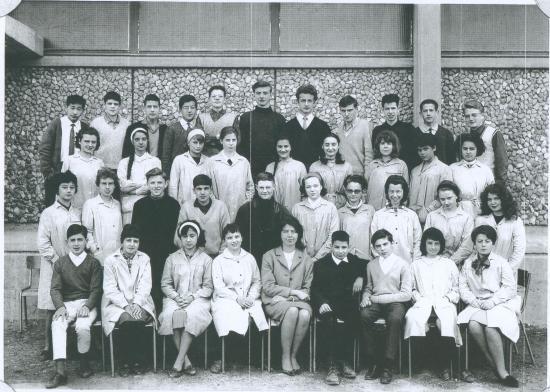 1962-1963 3AB