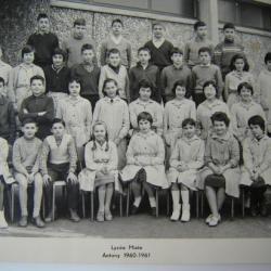 1960-61 5A4