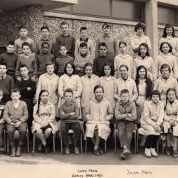 1960-61 5A2