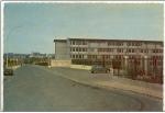 Le lycée années 70