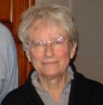 En 2015. Madame COLMEZ