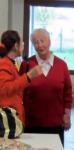 Madame Eichner