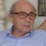 Père Bernard Feillet