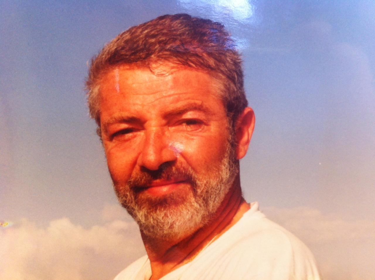 En 2013 : Denis Plouviez