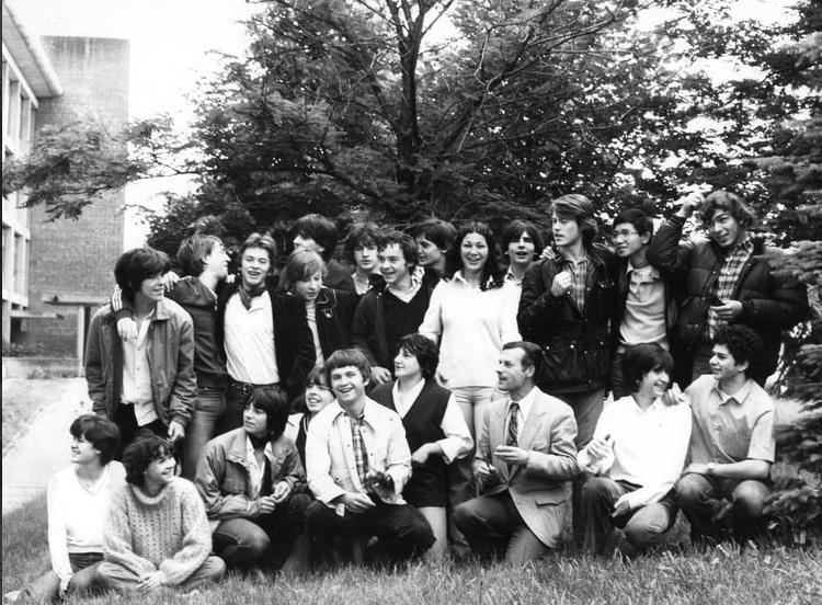 1981 Term C2