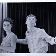 théâtre 2. Photo Didier Maillac.