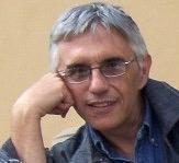 En 2019 : Yan TERRIEN