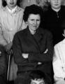 1963-Mme-Charron.png